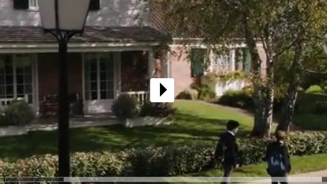 Zum Video: In ihrem Haus
