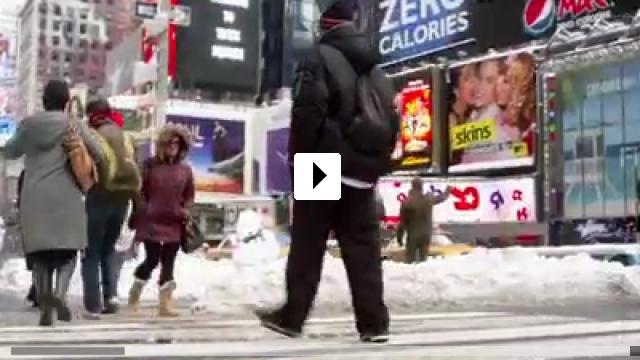 Zum Video: Decoding Deepak