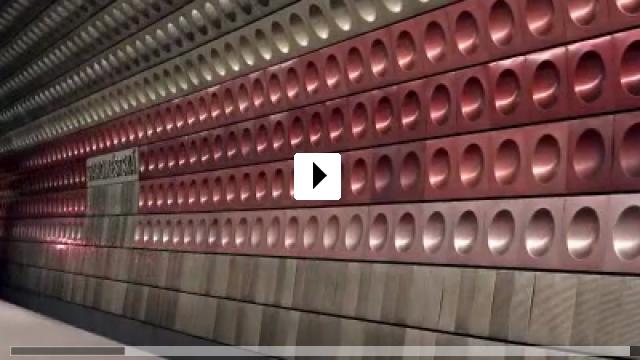 Zum Video: Leerfahrt