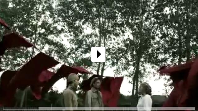 Zum Video: Canakkale Cocuklari