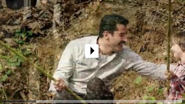 Zum Video: Uzun Hikaye