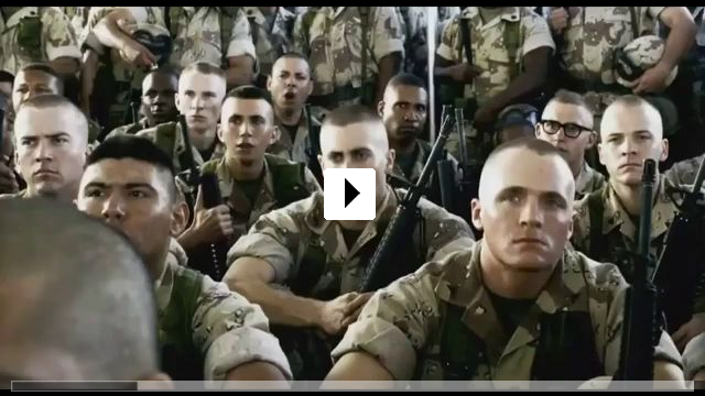 Zum Video: Jarhead
