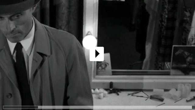 Zum Video: Hotel Noir