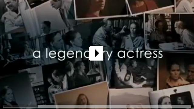 Zum Video: Liv & Ingmar