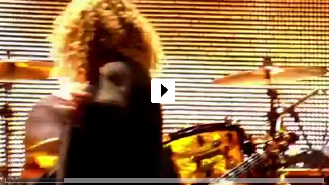 Zum Video: Led Zeppelin: Celebration Day