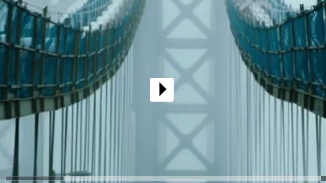 Zum Video: Broken City