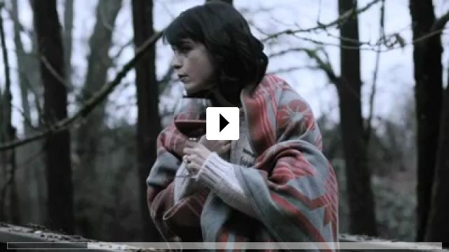 Zum Video: In Their Skin