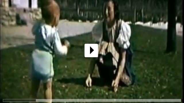 Zum Video: Meine Familie, die Nazis und ich
