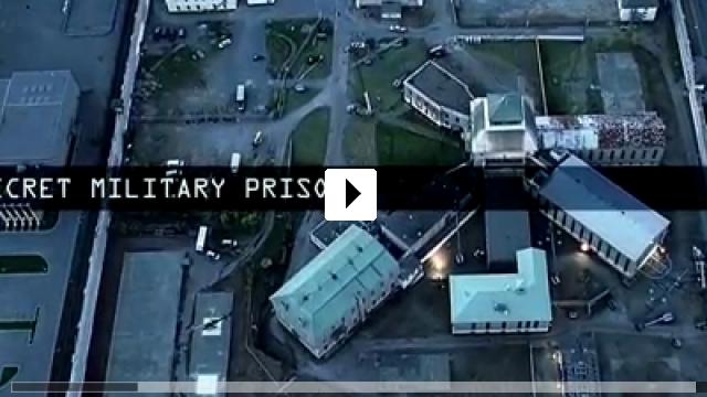 Zum Video: Maximum Conviction