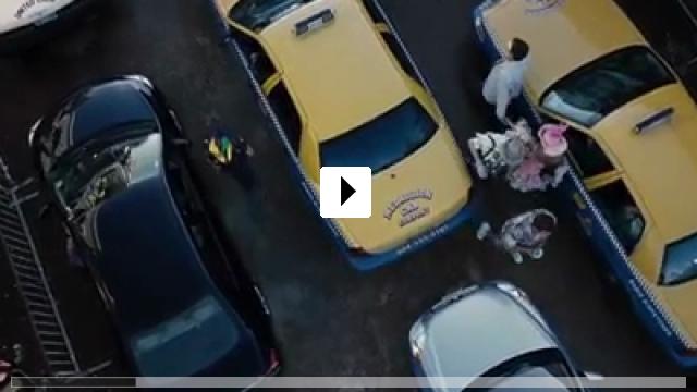Zum Video: Stolen