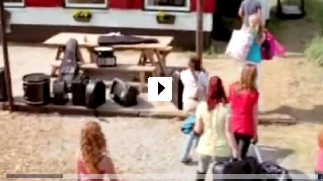 Zum Video: Mein Freund Shadow - Abenteuer auf der Pferdeinsel