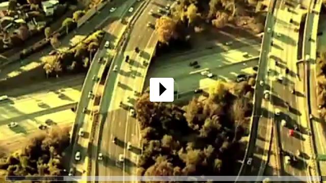 Zum Video: Hold Your Breath