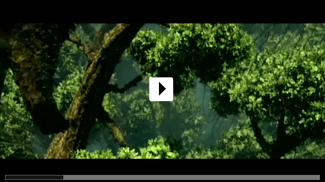 Zum Video: Tarzan 3D