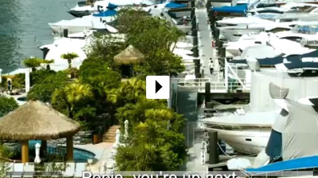 Zum Video: The Thieves