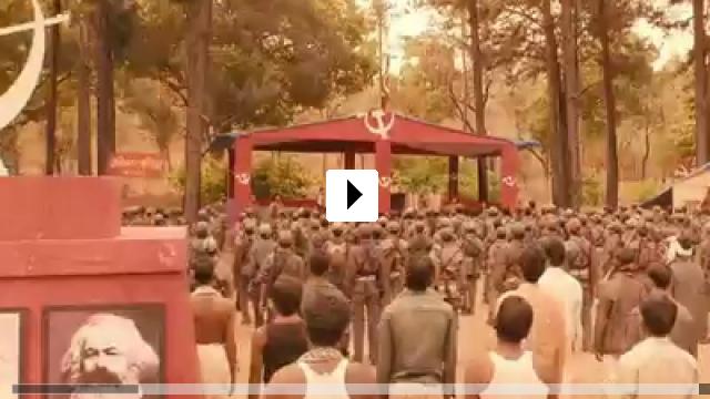 Zum Video: Chakravyuh