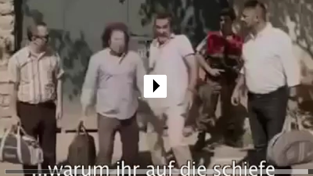 Zum Video: Tanz der Schakale