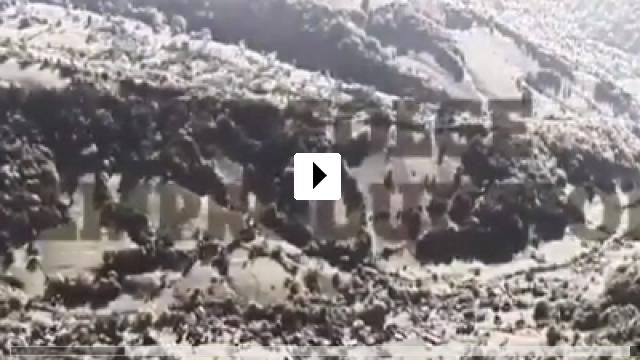 Zum Video: Rosia Montana - Dorf am Abgrund