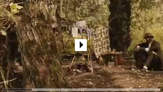 Zum Video: Die Abenteuer des Huck Finn