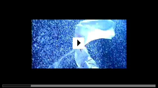 Zum Video: Die Geisha