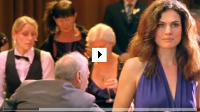 Zum Video: Loft - Liebe, Lust, Lügen