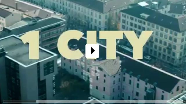 Zum Video: Tutti giù