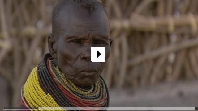 Zum Video: Süßes Gift - Hilfe als Geschäft