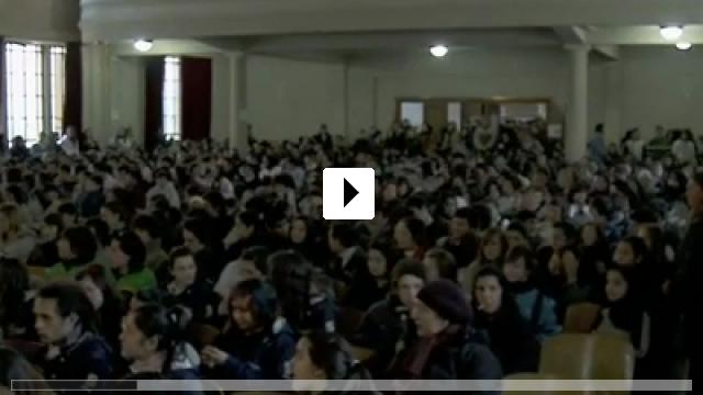 Zum Video: Escuela normal
