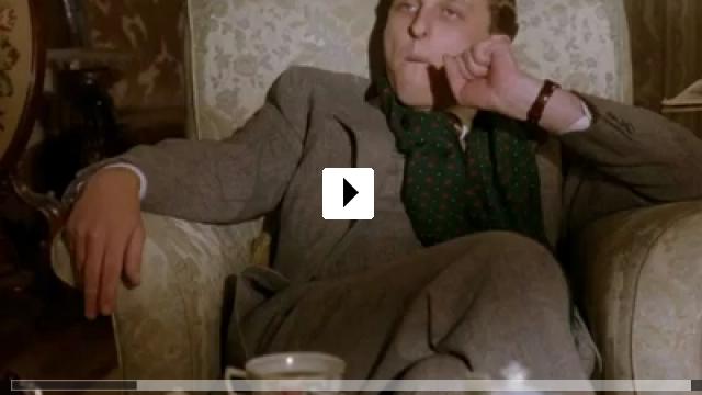 Zum Video: These Foolish Things - Verrückt vor Liebe