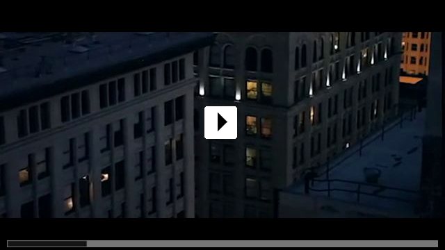 Zum Video: I Will Follow You Into the Dark