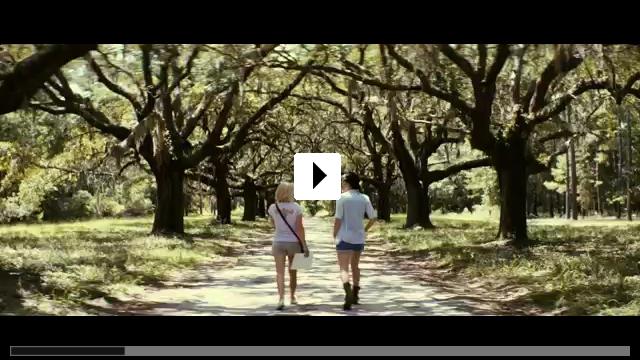 Zum Video: Safe Heaven - Wie ein Licht in dunkler Nacht