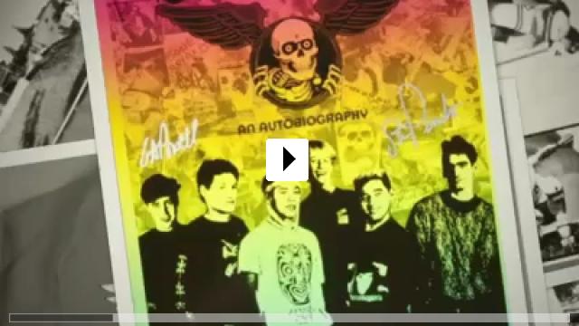 Zum Video: Bones Brigade: An Autobiography