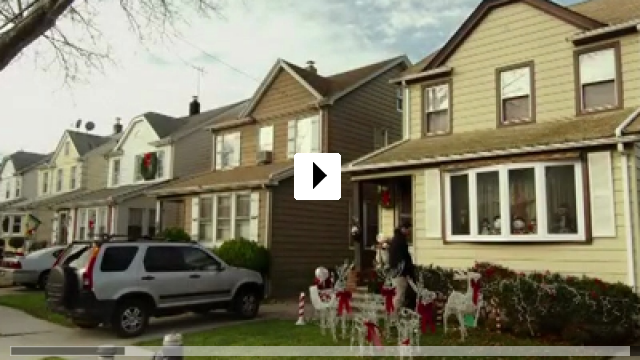 Zum Video: The Fitzgerald Family Christmas