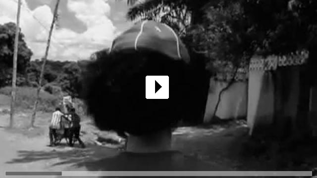 Zum Video: White Men