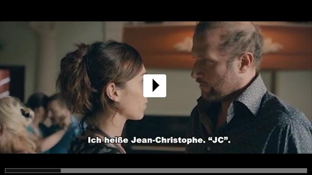 Zum Video: Tango Libre