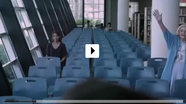 Zum Video: Finding Joy