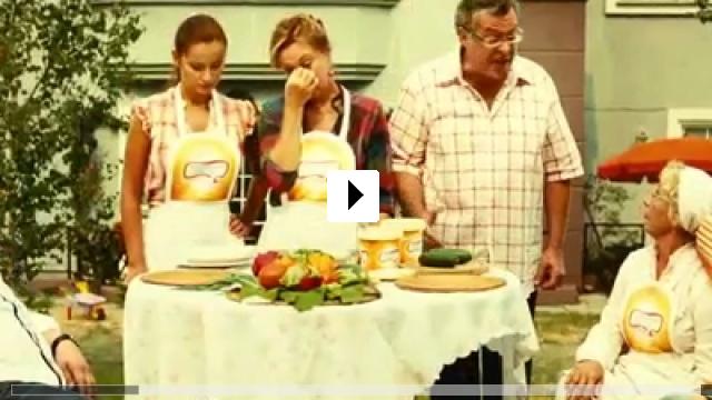 Zum Video: Familie und andere Katastrophen