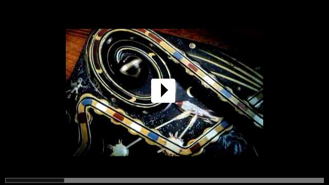 Zum Video: Zathura - Ein Abenteuer im Weltraum