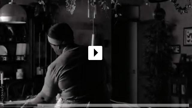 Zum Video: Tabu - Eine Geschichte von Liebe und Schuld
