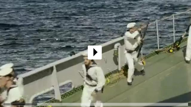Zum Video: Die Männer der Emden