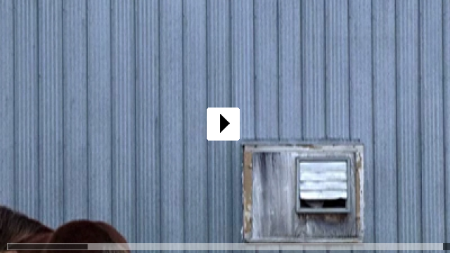 Zum Video: Bestiaire