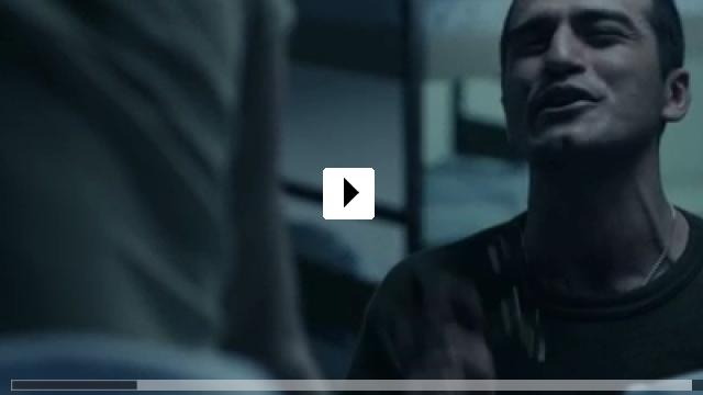 Zum Video: Dag