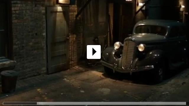 Zum Video: Barrymore