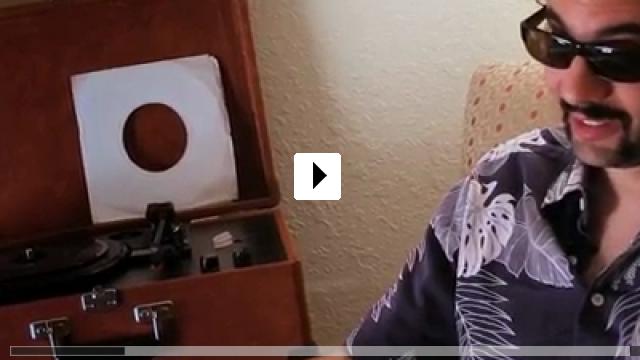 Zum Video: Charles Bradley: Soul of America