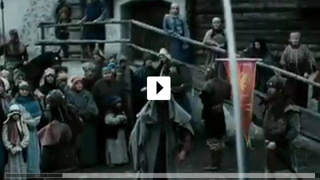 Zum Video: Wolfhound