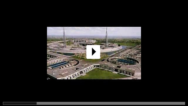 Zum Video: Aeon Flux