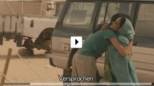 Zum Video: Wilaya