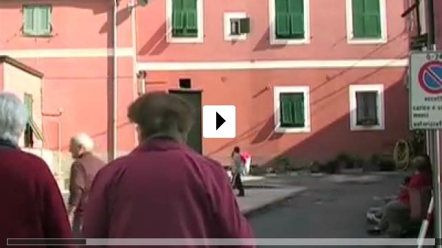 Zum Video: Zum Beispiel Montaretto