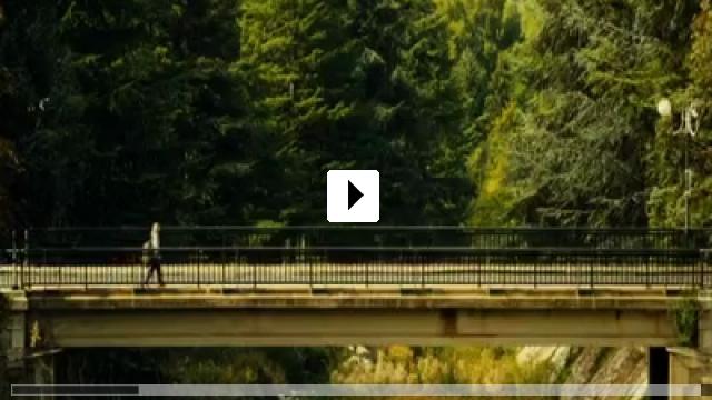 Zum Video: ID:A