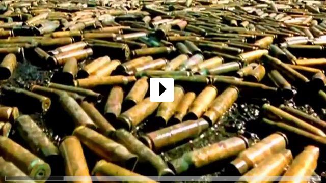 Zum Video: Lord of War