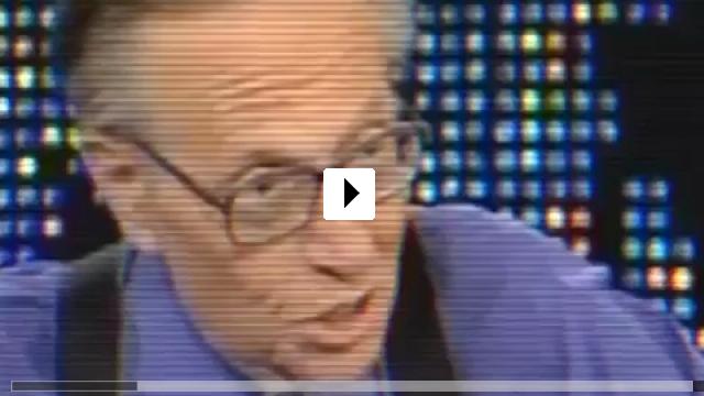 Zum Video: Addicted to Fame